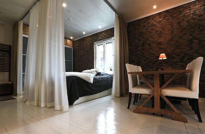 avara-yksio-makuuhuone