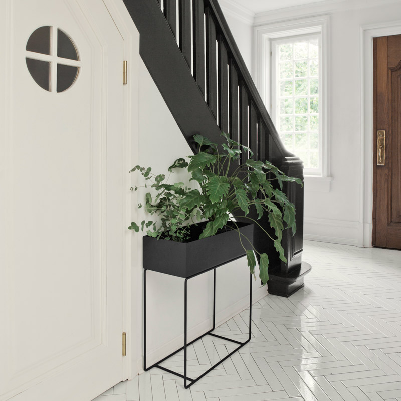 fermliving-plantbox