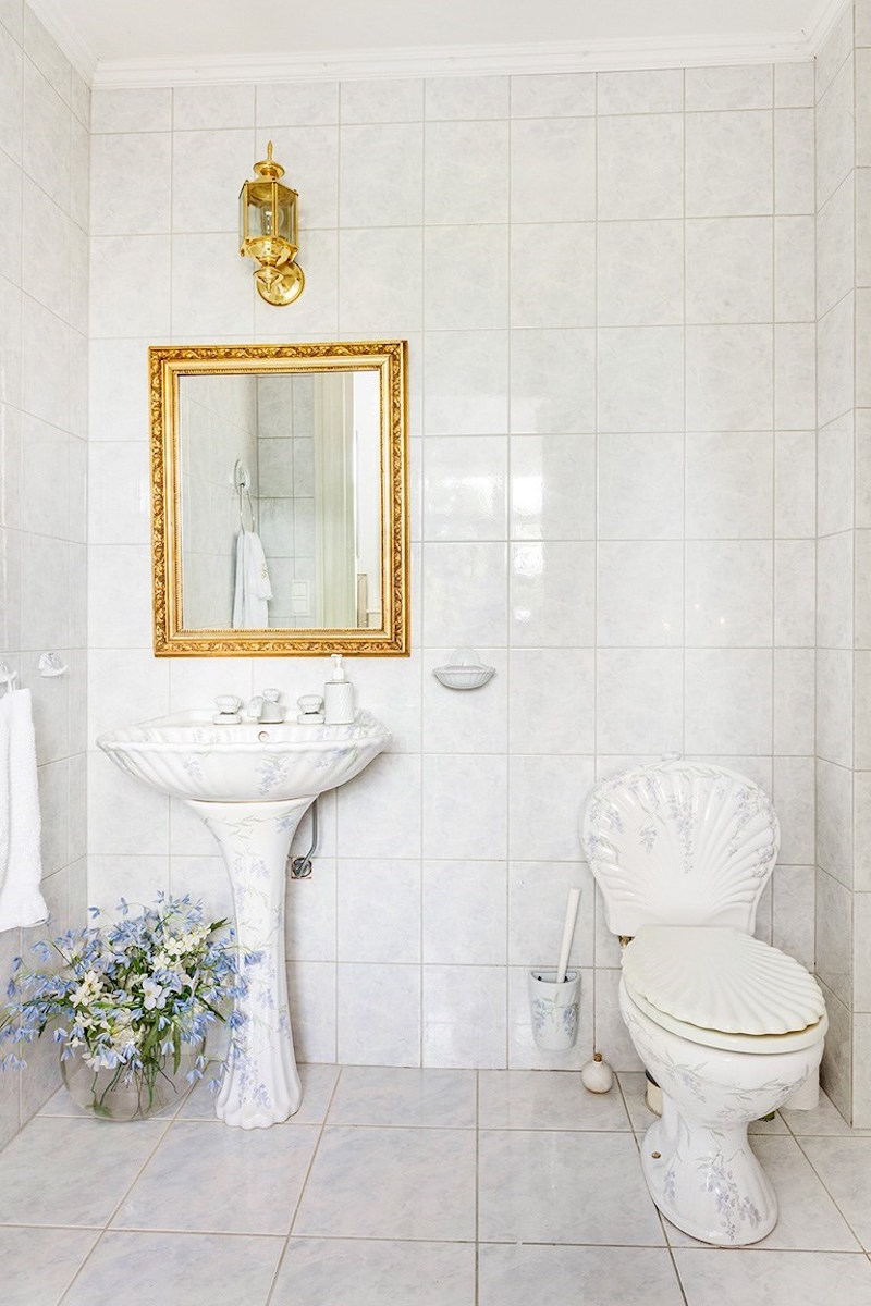 kartanotalo-kylpyhuone