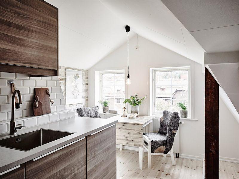 kattohuoneisto-keittion-poytanurkkaus
