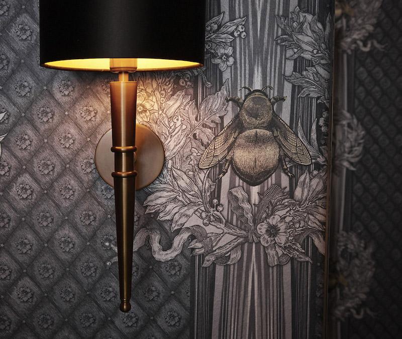 lontoo-tumma-sisustus-luksus-3