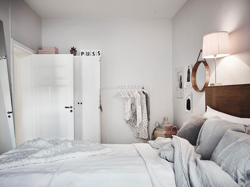 makuuhuone-sisustus-valoisa