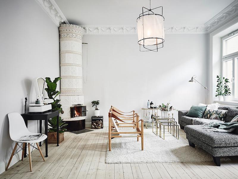 olohuone-sohvaryhma-tuolit-sisustus