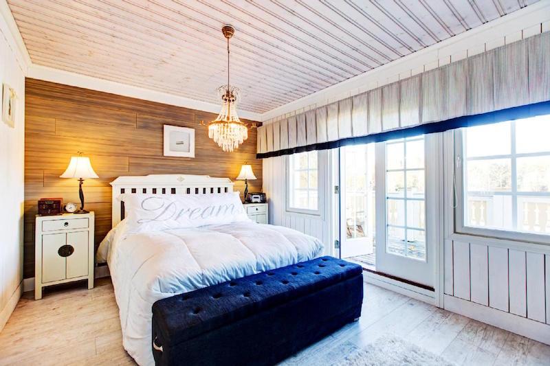 omakotitalo-makuuhuone-terassi
