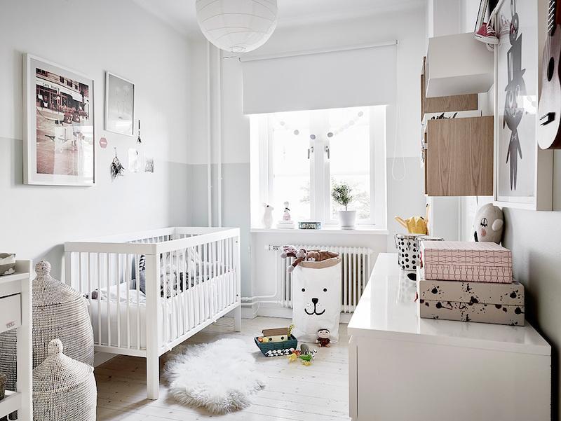 vaalea-koti-lastenhuone