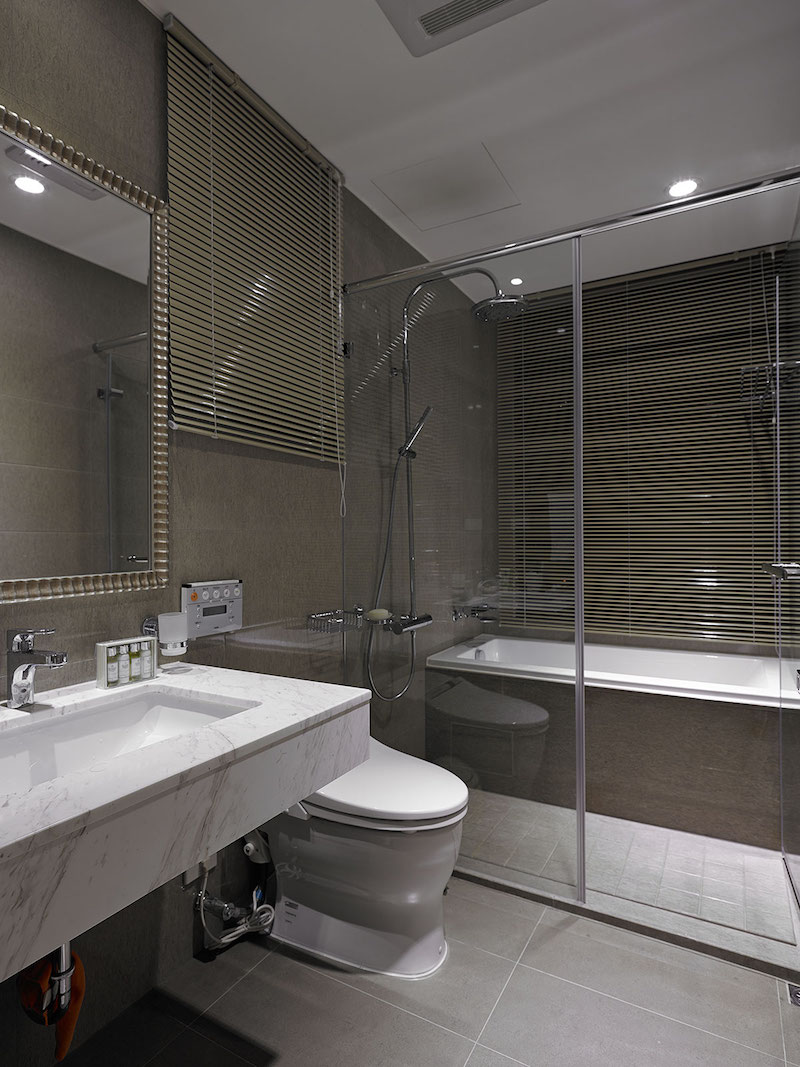 asunto-taiwan-kylpyhuone