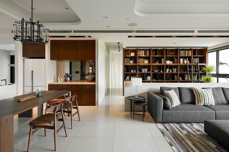 asunto-taiwan-olohuone