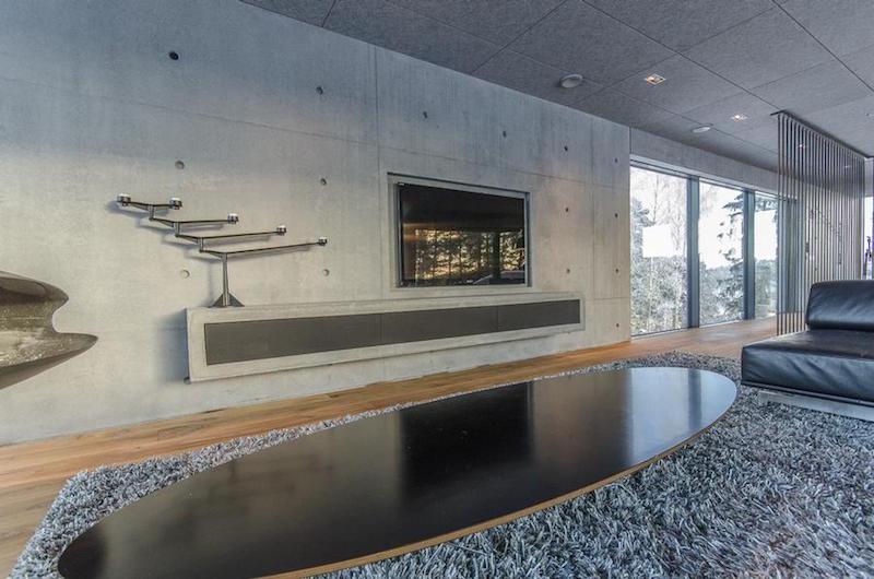 betonitalo-seinat
