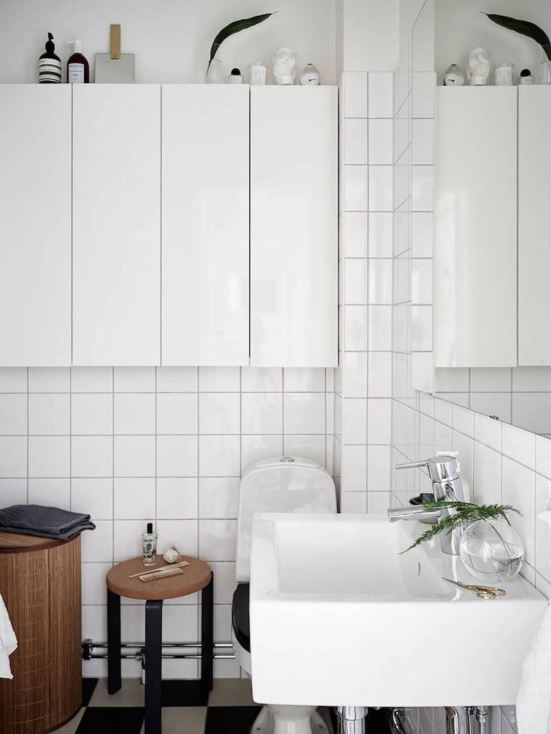 kaksio-kylpyhuone-pesuallas