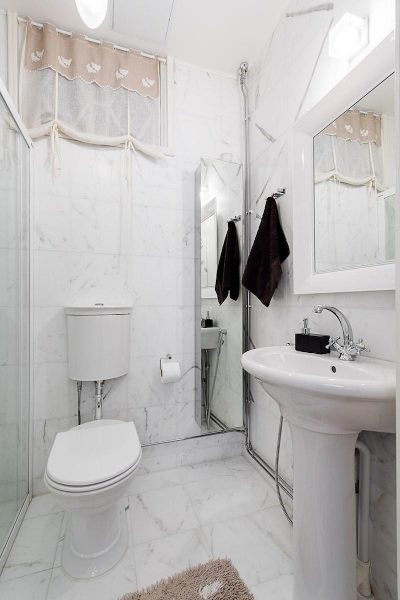 kylpyhuone-marmorilaatta