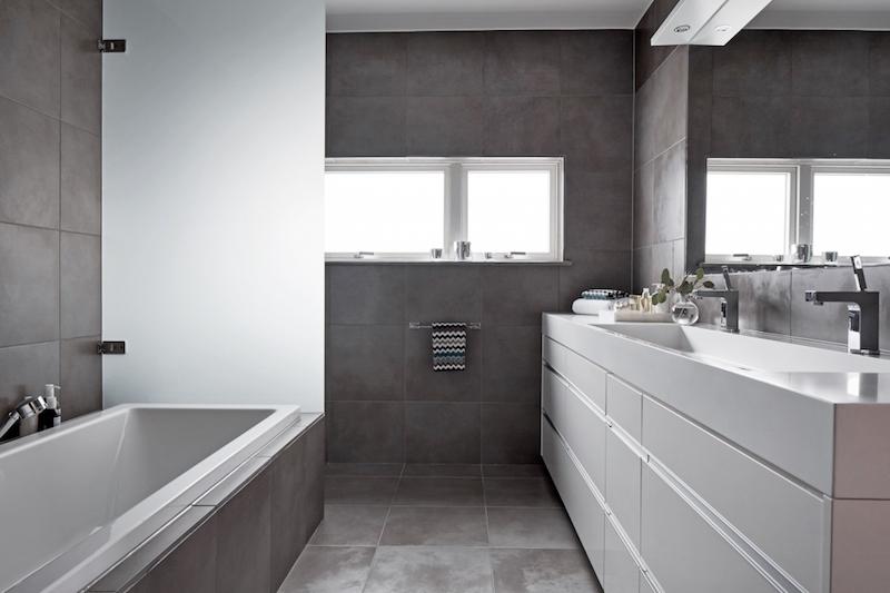 moderni-sisustus-kylpyhuone