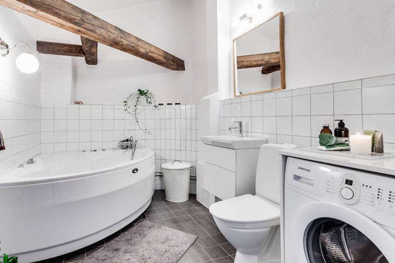 persoonallinen-koti-kylpyhuone