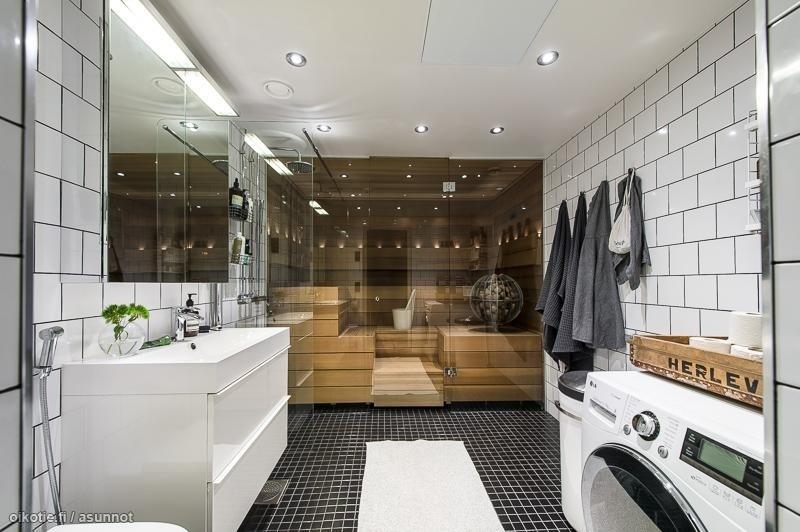 porvoo-jokiranta-kylpyhuone