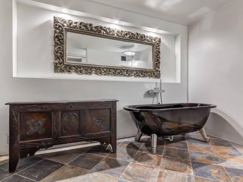tornitalo-munkkiniemi-kylpyhuone