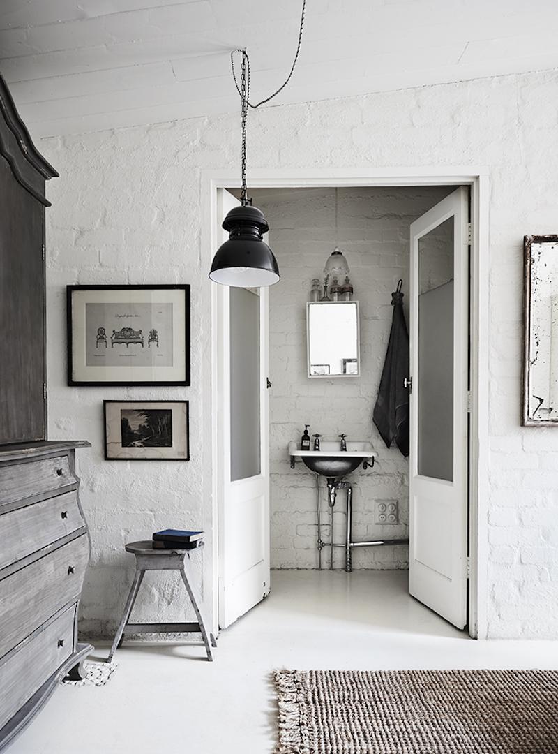 white-room-vintage-sisustus