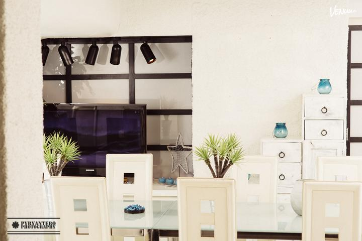 white-sand-lounge-helsinki-6