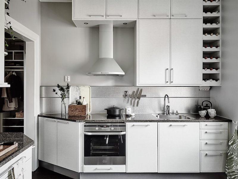 yksinkertaista-tyylikkyytta-keittiotaso