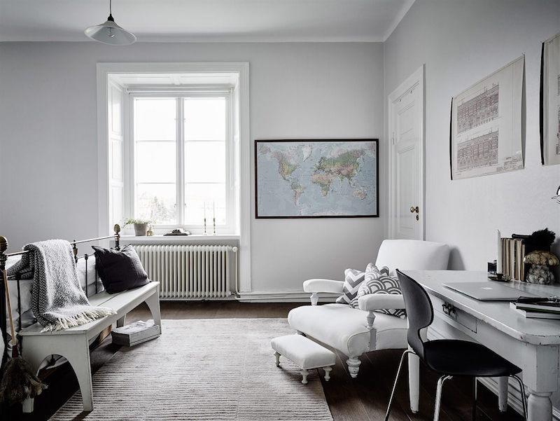 yksinkertaista-tyylikkyytta-makuuhuone