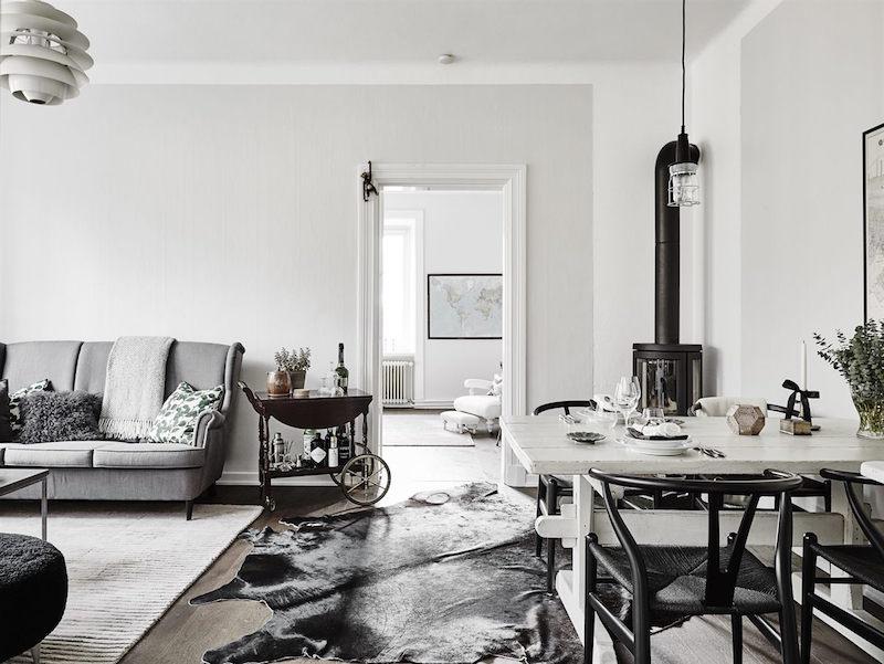 yksinkertaista-tyylikkyytta-olohuone