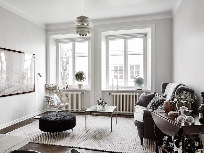 yksinkertaista-tyylikkyytta-olohuoneen-sisustus