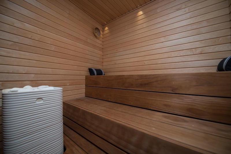 avara-sisustus-sauna