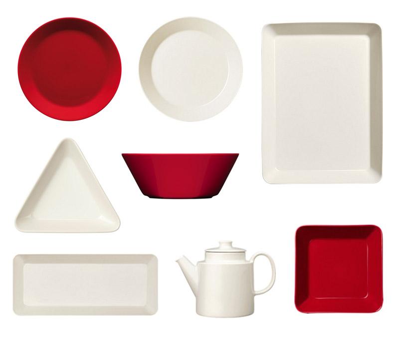 iittala-teema-punainen-valkoinen