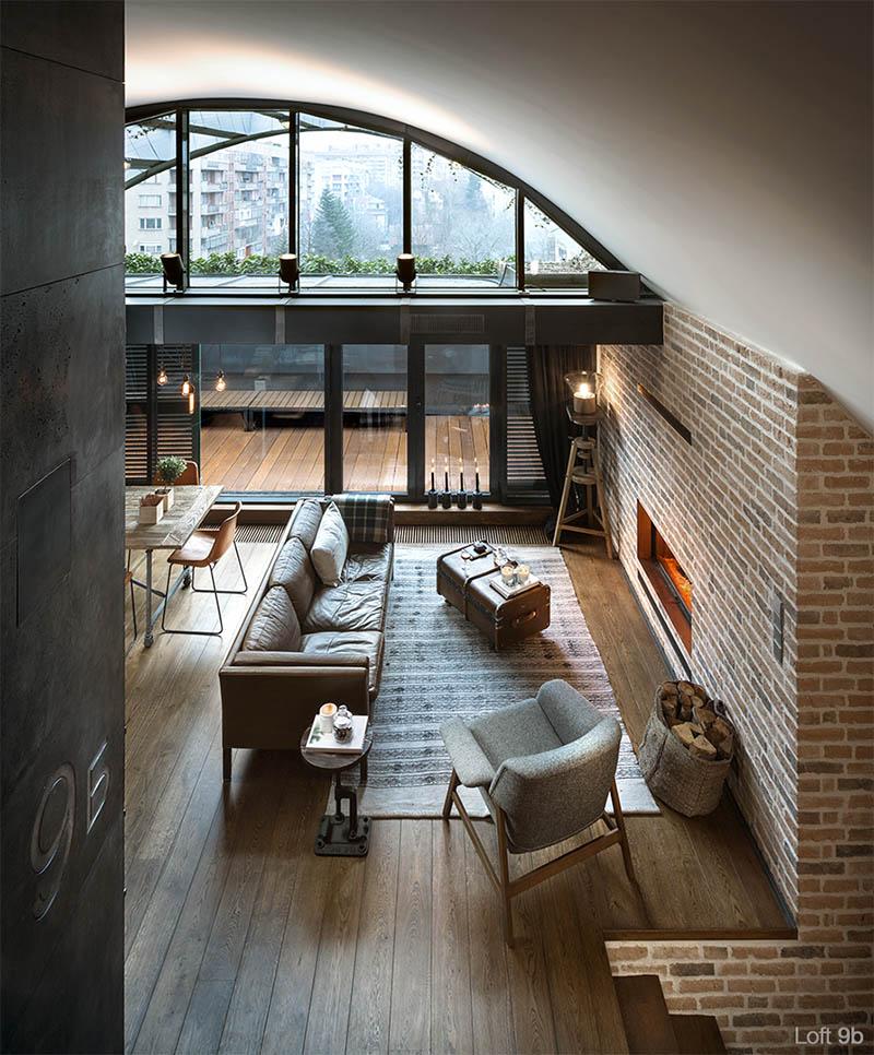 loft-asunto-teollistyyli-10