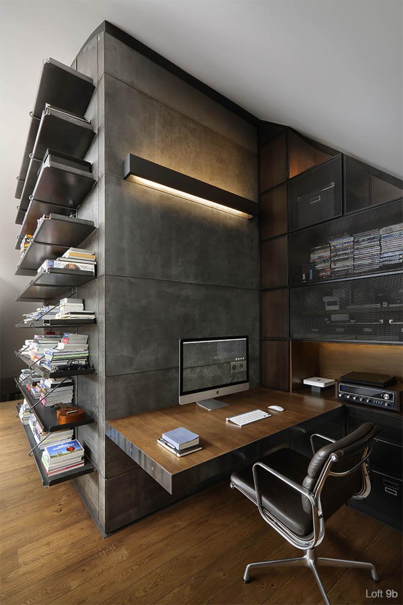 loft-asunto-teollistyyli-3