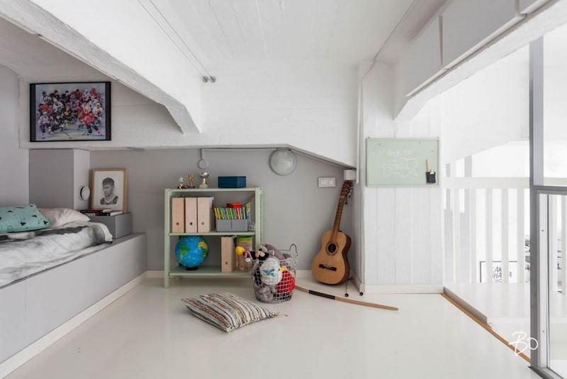 loft-koti-lieto-lastenhuone