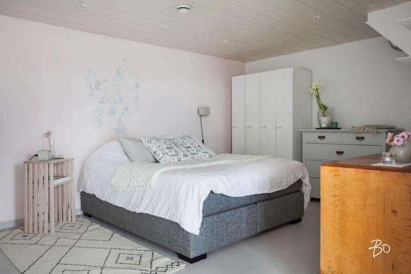 loft-koti-lieto-makuuhuone