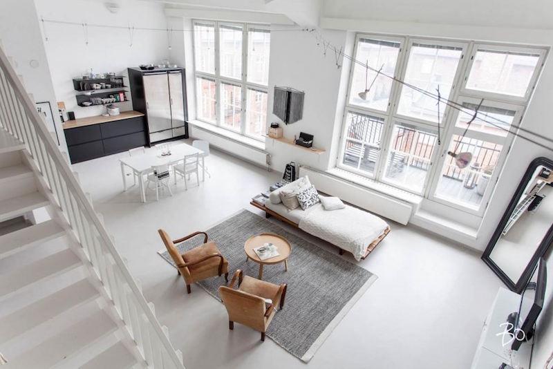 loft-koti-lieto-valkoinen