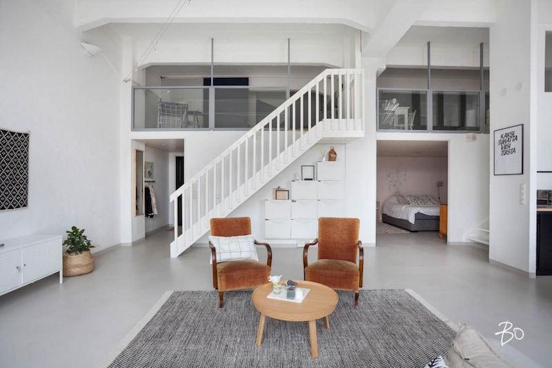loft-koti-lieto-valoisuus