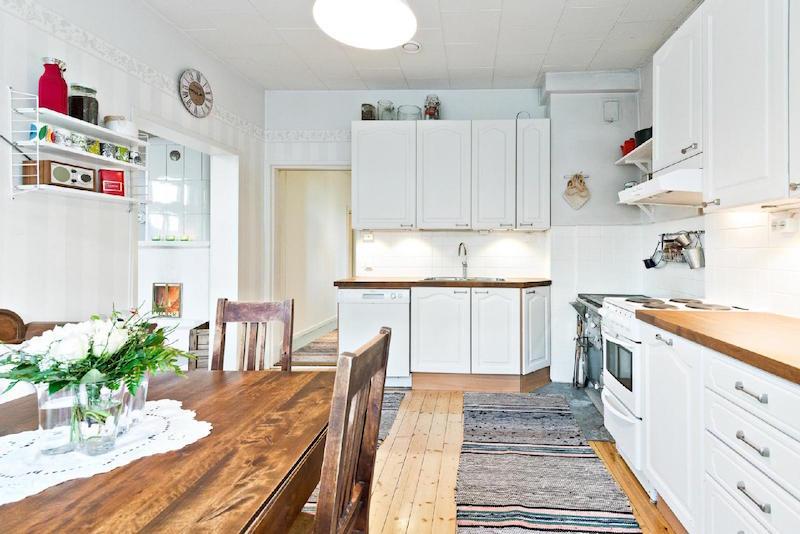 puutalo-koti-keittio