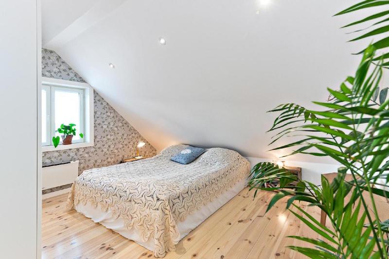 puutalo-koti-makuuhuone