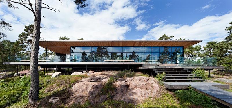 rakennus-villa-lulla-joarc-architects