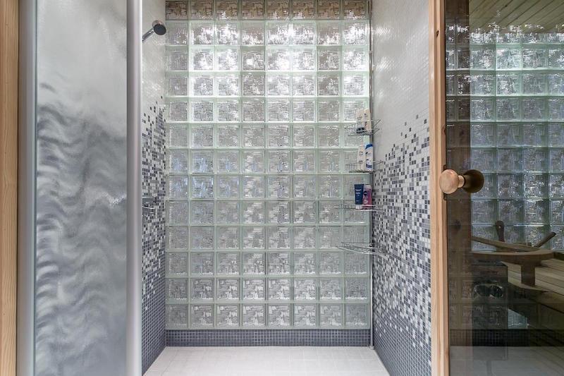 ruka-vapaaajanasunto-kylpyhuone