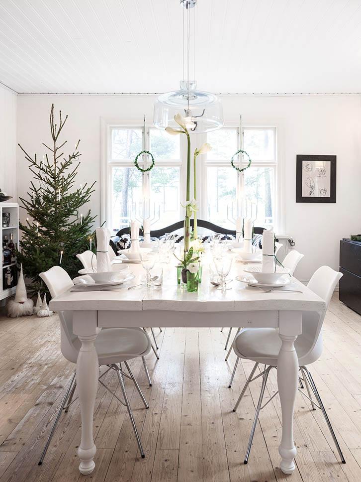 ruokapoyta-joulu-sisustus