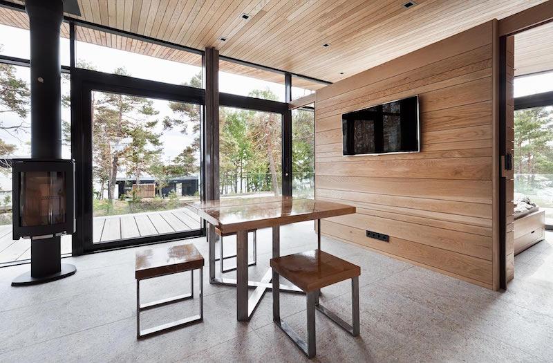 sisustus-villa-lulla-joarc-architects
