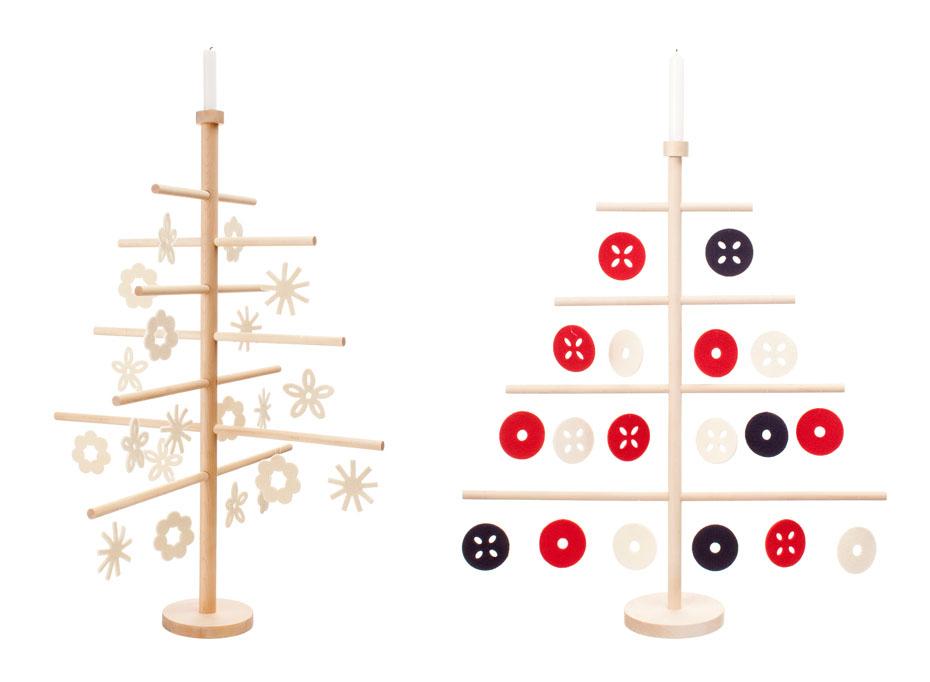 versodesign-joulukuusi-puinen