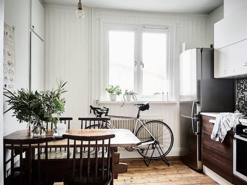 keittio-yksio-tehosteita-ja-yksityiskohtia