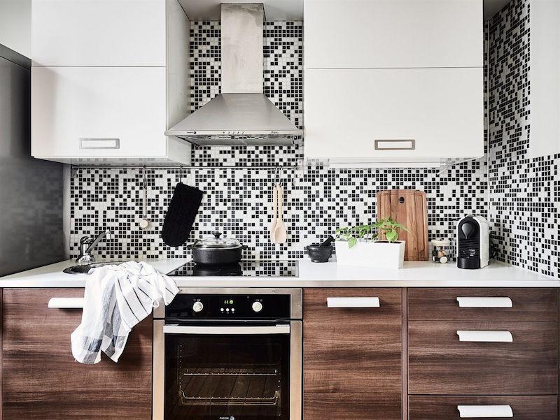 keittion-sisustus-yksio-tehosteita-ja-yksityiskohtia