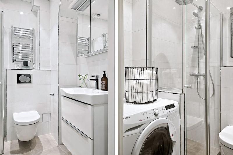 kylpyhuone-sisustus-harmaan-savyt