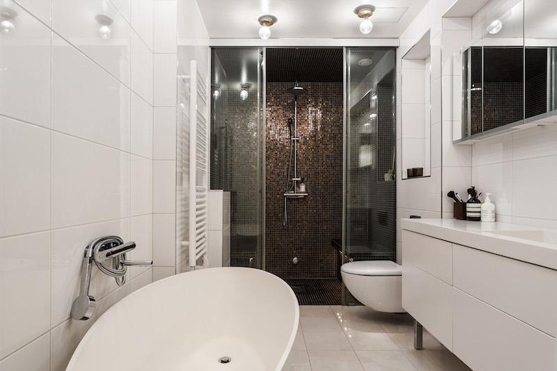 kylpyhuone-sisustus-moderni