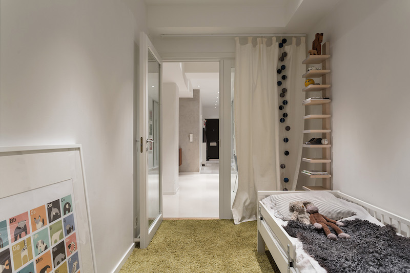 lastenhuone-sisustus-moderni