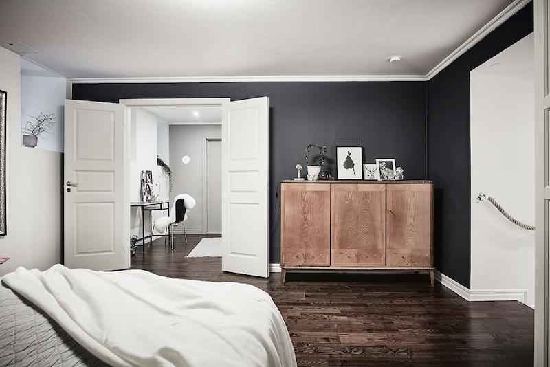 makuuhuone-lipasto-monipuolinen-sisustus