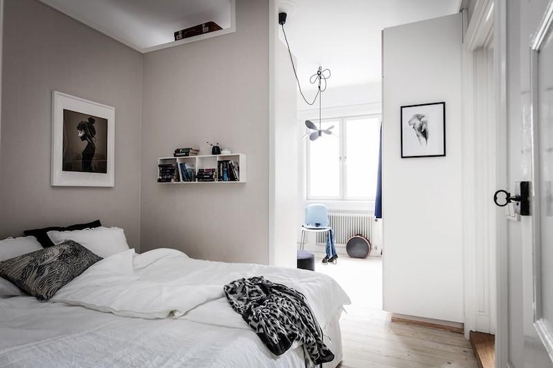makuuhuone-sisustus-tunnetta-ja-varia