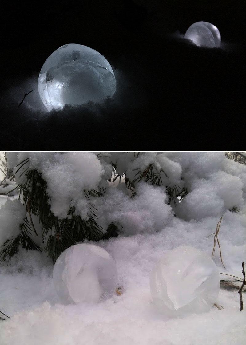 pakkaspallot-frostyballs