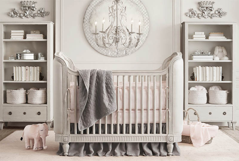sailytys-vauvanhuone-sisustus