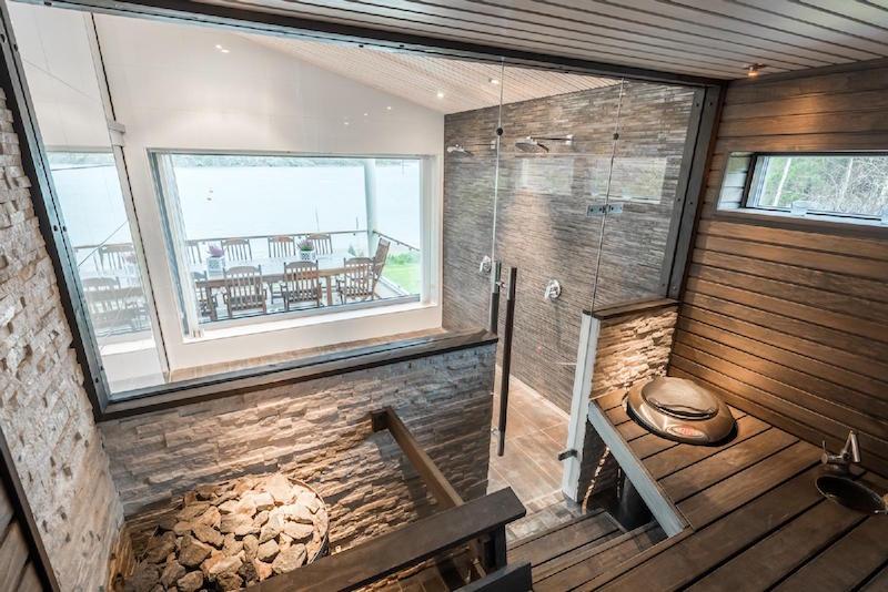 saun-unelmatalo-naantali