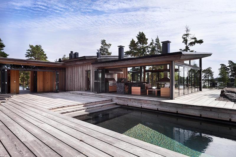 uimaallas-villa-korsholmen